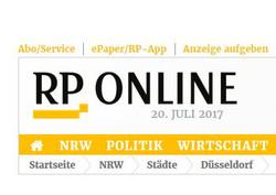 #rp-online