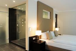 #suites