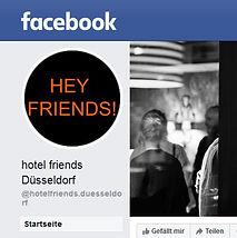facebook d.JPG