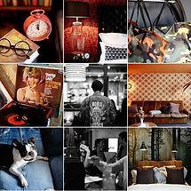 instagram_hotelfriends.jpg