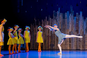 Dance Recital_2019 (21 of 161).jpg