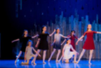 Dance Recital_2019 (137 of 161).jpg
