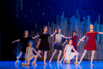 Dance Recital_2019 (137 of 161).jpg