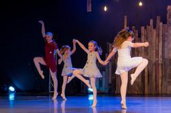 Dance Recital_2019 (91 of 161)
