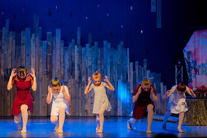 Dance Recital_2019 (148 of 161).jpg