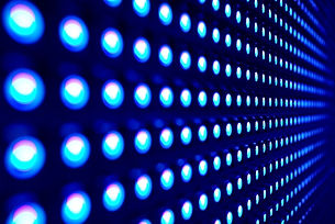 LED-and-other-light-therapy-panels-can-b