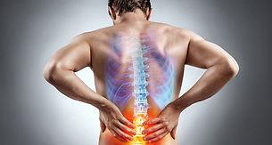arthritis-treatment-schali-1-1200x640.jp