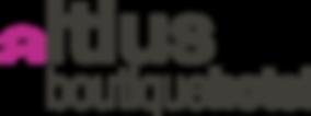 altius_logo.png