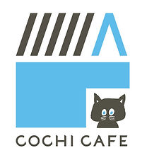 cochicafe_logo1021.jpg