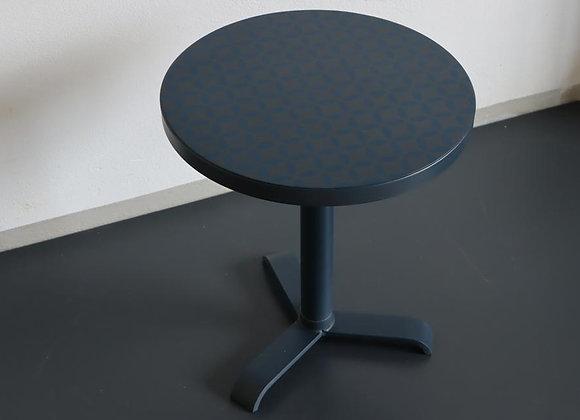 Original Tolix Tisch