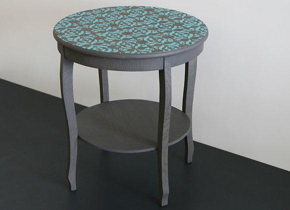 Tisch Principe