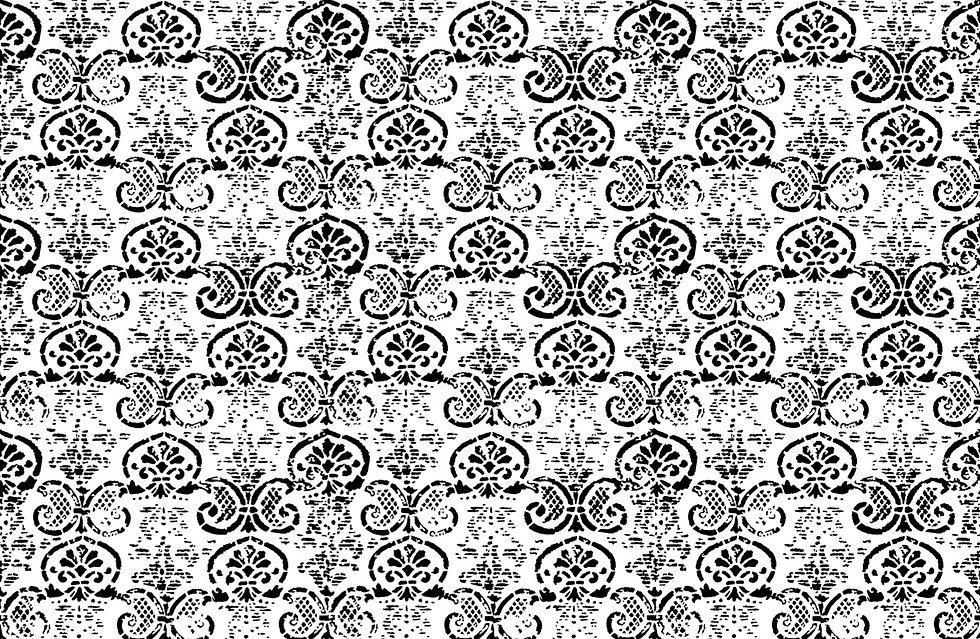 Volterra126x84Kopie_edited.jpg