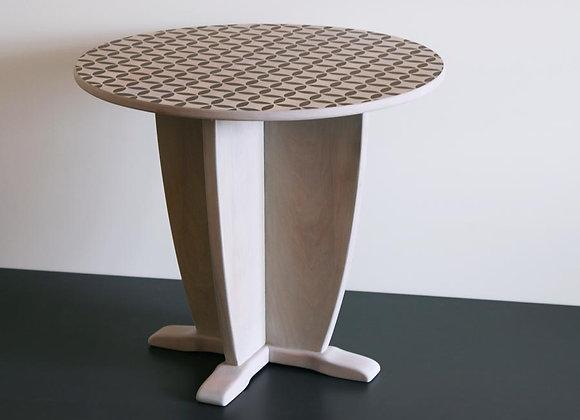 Tisch Aurora