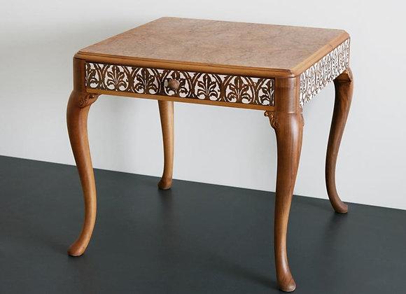 Tisch Venezia mit Schublade