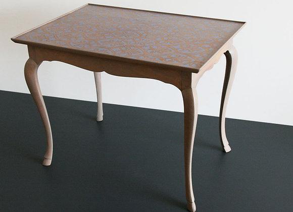 Tisch Venezia