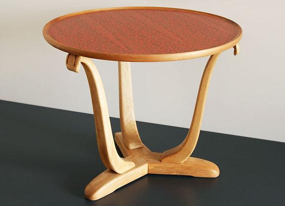 Tisch Safi