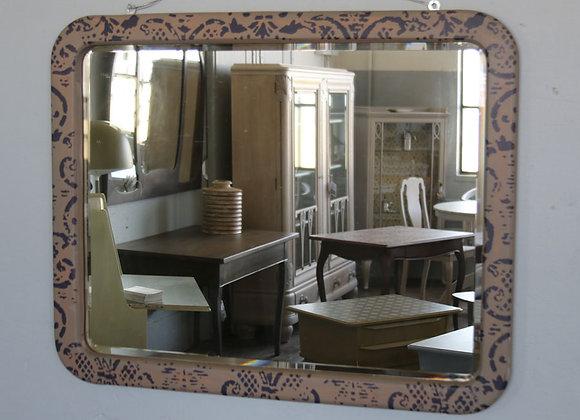 Spiegel Volterra