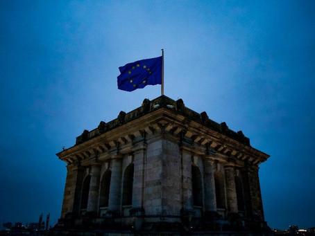 Entenda tudo sobre o Tratado da União Europeia