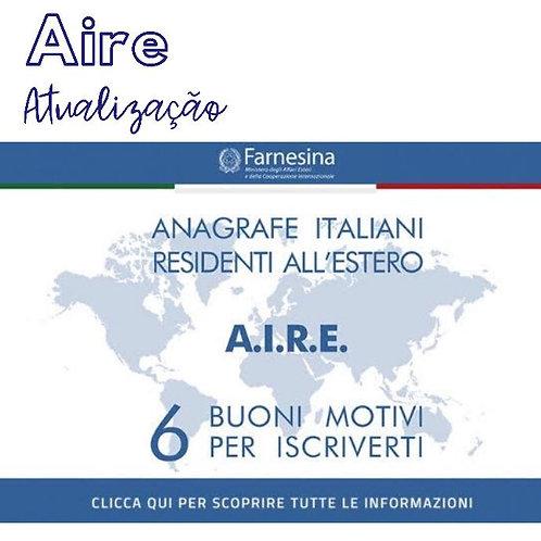 A.I.R.E