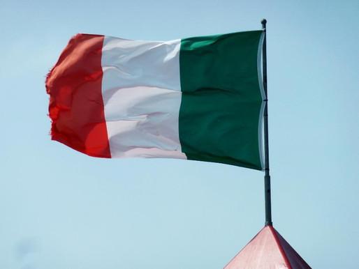 Como solicitar seu reconhecimento da cidadania italiana no consulado