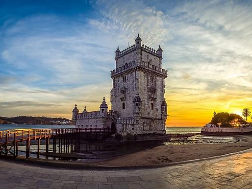 As vantagens de ter a cidadania portuguesa