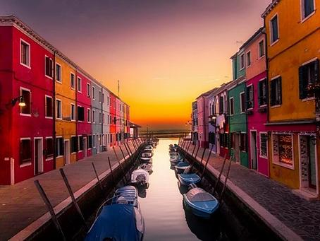 10 vantagens da Cidadania Italiana