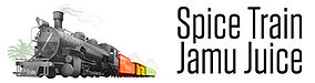 spice_train_logotype2.jpg
