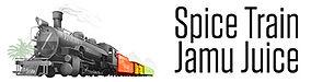 spice_train_logotype2.jpg