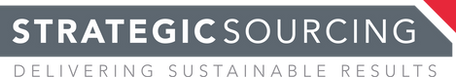 Strategic Sourcing Logo FA.png