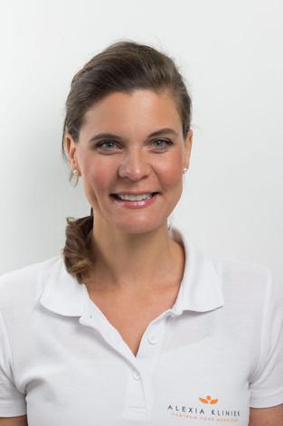 Alexia Kliniek