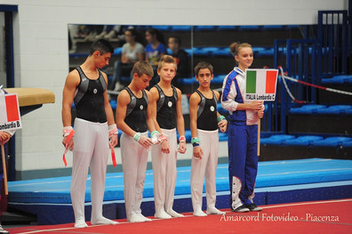 trofeo internazionale luigi bertolazzi 2012 - mortara