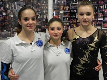 campionato nazionale di specialità 2013 - mortara