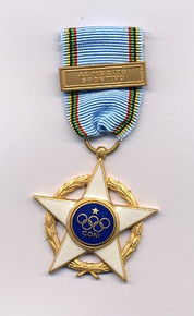 juventus nova melzo 1960 - stella d'oro al merito sportivo