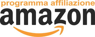 affiliazione-amazon-small.png