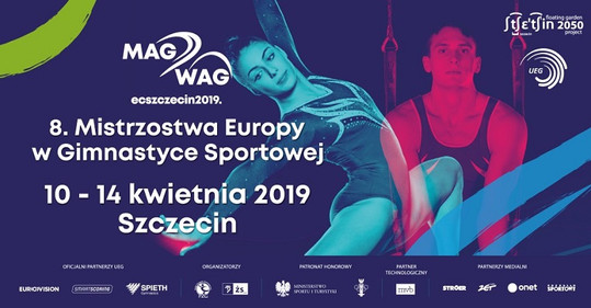 tickets-for-8th-european-artistic-gymnas