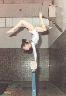 stefania copelli 1989