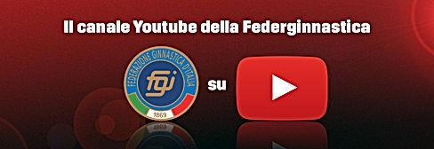 Banner_servizi_-_sito_FGI-youtube.jpg