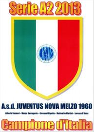Campioni_SerieA2_2013.jpg