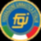 logo-fgi.png