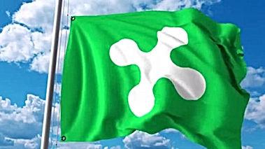 bandiera-1.jpg