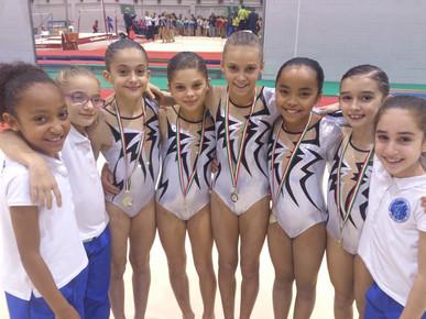 squadra serie c 2013