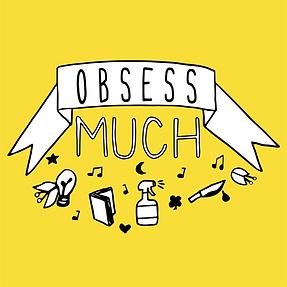 ObsessMuchPodcastLogo.png