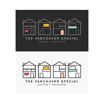VancouverSpecial-2bizcards.png