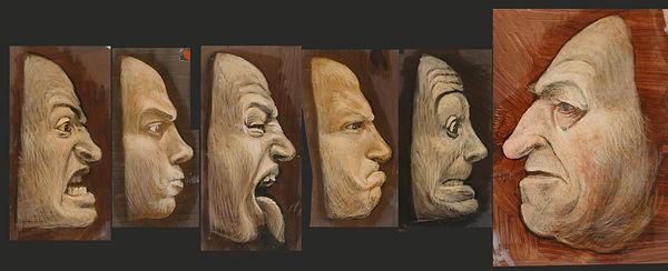 Masken Kopie.jpg