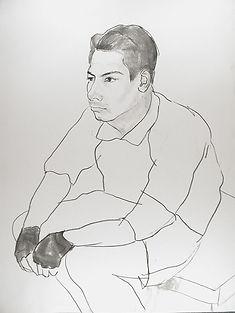 Boxer04.JPG