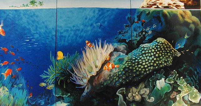 Aquarium07.JPG
