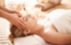 boston-hotel-massage-spa.jpg