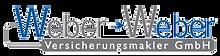 Logo Weber&Weber.png