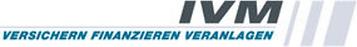 Logo-IVM.png