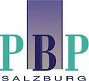 Logo PBP Salzburg.png